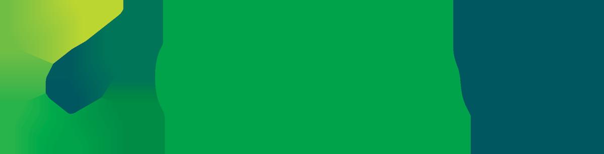 GreenGo-orizzontale